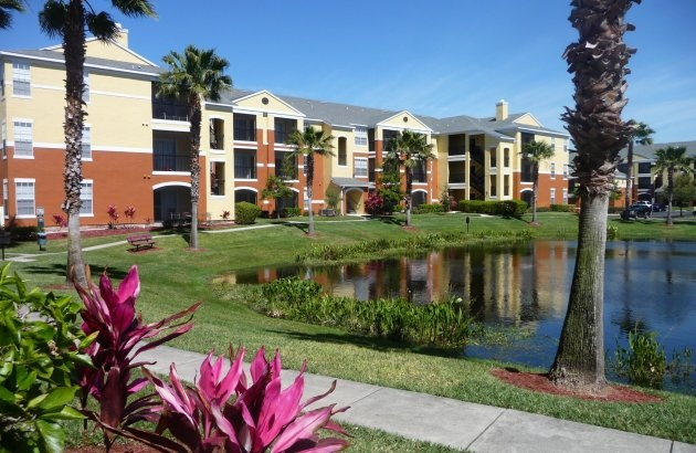 Bedroom Sets Grand Rapids Mi 2 bedroom apartments for rent in orange nj bedroom sets grand