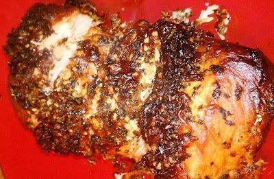 Pork roast: Honey Pork, Crock Pot Pork, Pork Roasted, Vintage Grove, Cooker Parmesan, Crockpot, Slow Cooker, Roasted Crock Pots, Parmesan Honey
