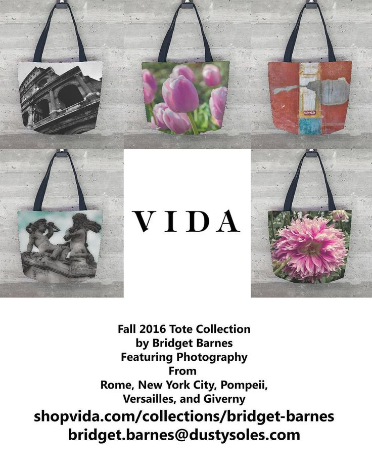 VIDA Tote Bag - Chrysler Building by VIDA eU87V