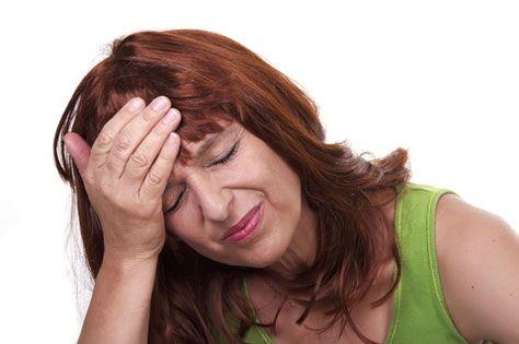 Headaches – Part 1 – Find the Cause  | Easygoodhealth.com #healthy