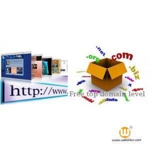 Jasa Pembuatan Website Sekolah di Jakarta Desain Website Dengan HTML CSS - Instansi pemerintah, bisnis sampai kegiatan sehari - hari sekarang ini sudah mulai tersentuh internet. Kehadiran internet sudah membantu banyak orang dan contohnya sekarang ini banyak sekolah - sekolah di jakarta yang sudah mulai mempunyai website. Tidak hanya sekolah tetapi UKM juga sudah mempunyai website e-commerce sendiri, mereka menggunakan jasa pembuatan