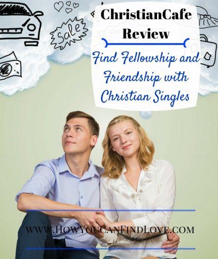 Christian online dating site kostenlos