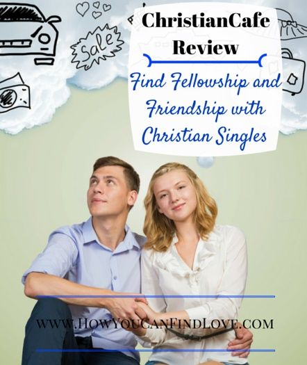 ideas about Christian Dating Site on Pinterest   Free     Pinterest