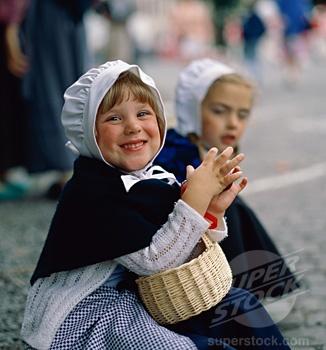 Belgium: National Dresses, Girls Dresses, Beautiful Defin, National Costumes, Beautiful Children, God Children, Belgian National, World, Beautiful Belgium