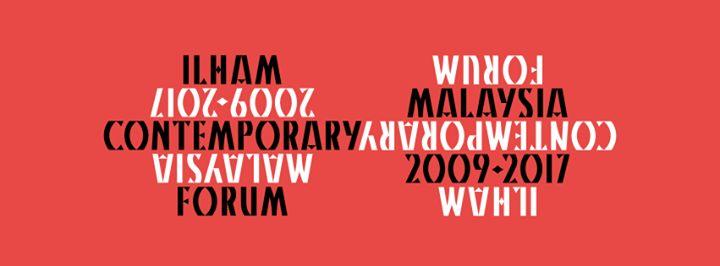 Ilham gallery – Ilham Conversations: A Bit of Culture: BFM 89.9