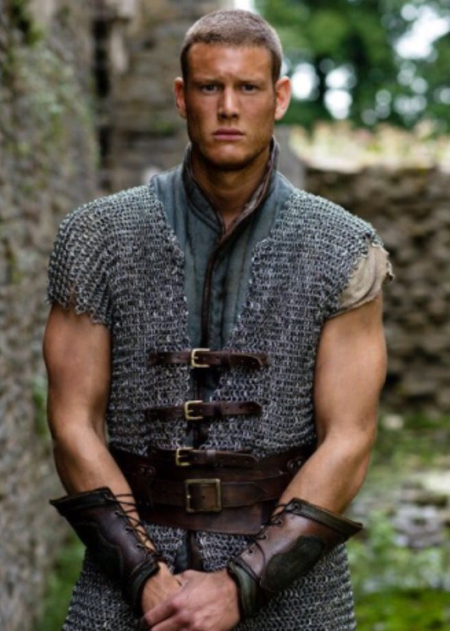 tom hopper - photo #33