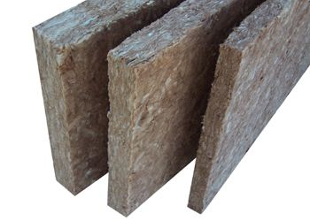 Mineral Wool On Pinterest A Selection Of The Best Ideas