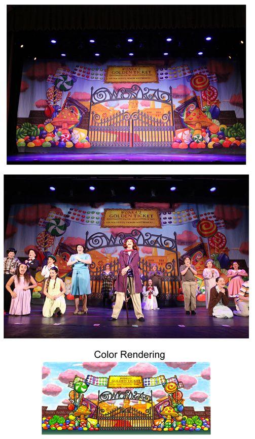 Violet Beauregarde Costume Rental 155 best images...