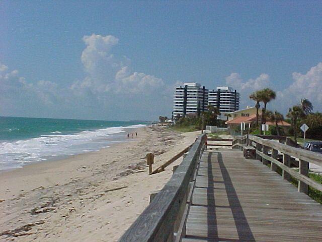 Veroman Vero Beach