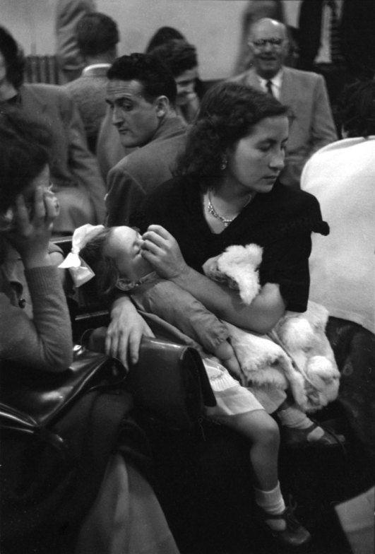 Best Ellis Island Images On Pinterest Ellis Island Immigrants - 31 ellis island immigrant photos 100 years ago perfectly depict american diversity