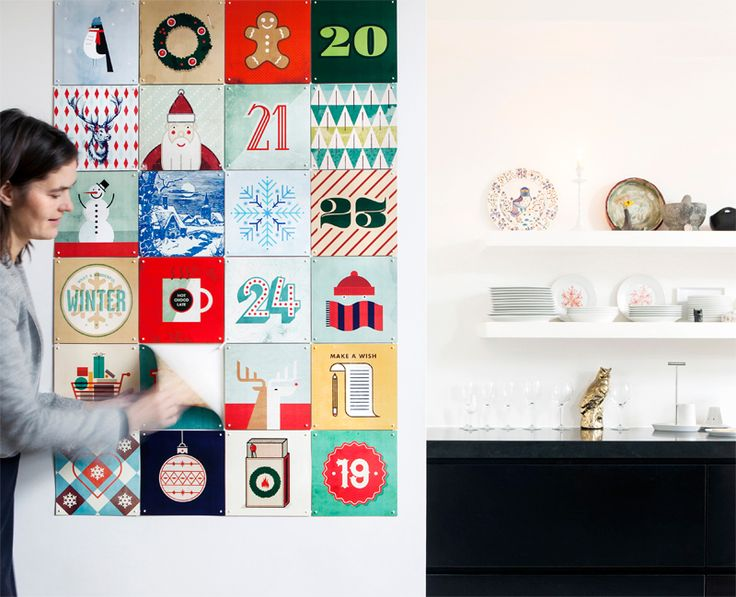 IXXI winter sale http://www.ixxidesign.com/pro…/special-collectie/wintersale/ Don't miss out!  #IXXI #sale #christmas #decoration #walldecoration #winter