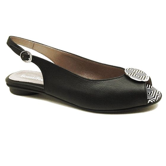 1000+ images about SALE SHOES on Pinterest