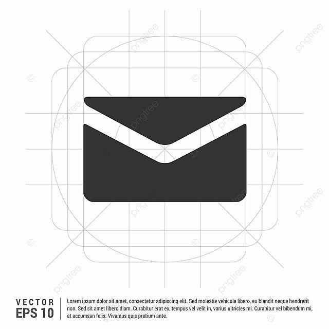 Enviar E Mail Icon Correio Clipart Icones De Correio Envie Icones Imagem Png E Vetor Para Download Gratuito Telefone Icone Vetores Icone Whatsapp