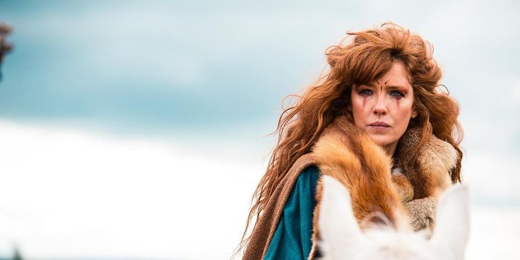 From thrillers to comedy and foreign drama, Eddie Mullan rounds up the most exciting programmes on the small screen over the next 12 months.Dramas and thrillersAn epic tale of mortals and gods gets the big-budget treatment in Troy: Fall of a City (BBC One/Netflix), starring David Threlfall, Frances O