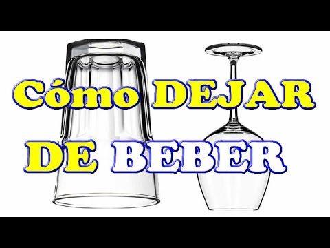 dejar el vicio dpara dejar de beber el alcohol para siempre 100 % efectivo ,poderoso ritual !! - YouTube