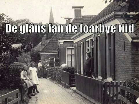 17 Best Images About Friesland On Pinterest Doutzen
