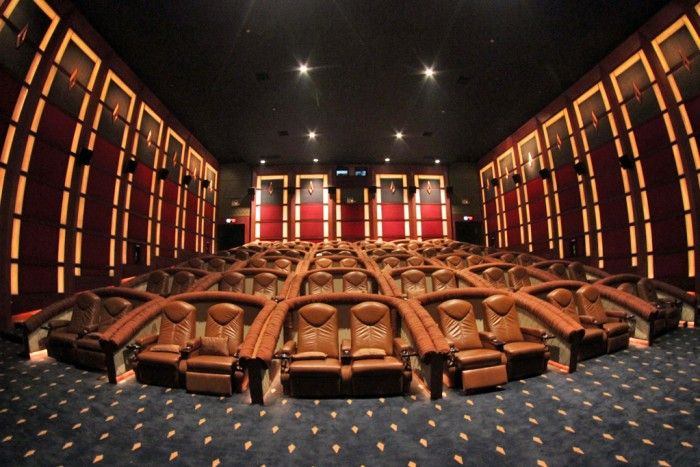 cape town movie theater with food vip - Google Search Cinema - ikea planer k amp uuml che