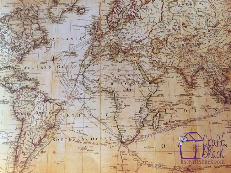 world map with pins online