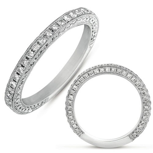 1000 images about engagement amp bridal rings on pinterest