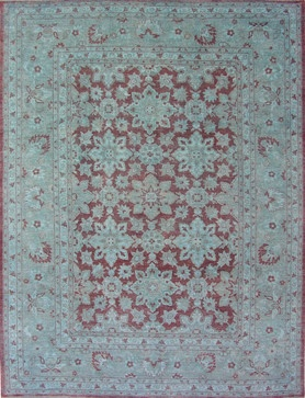 Over Dye Rug new collection available in different  colors and sizes.