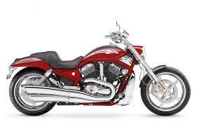 Znalezione obrazy dla zapytania motocykl grafika