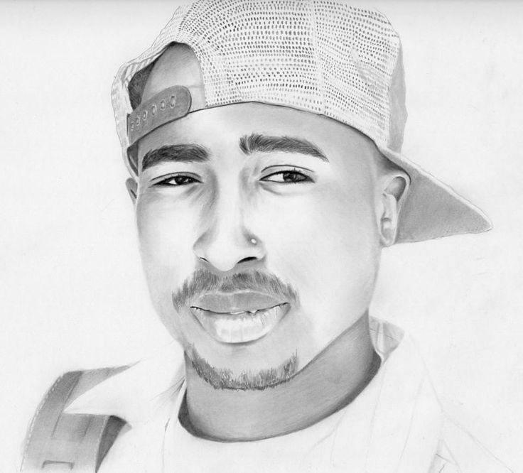 99 best images about - 2Pac - on Pinterest | Legends ...