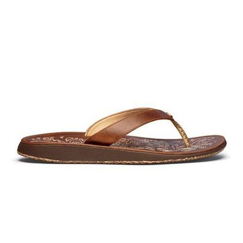 Olukai slippers geinspireerd door Hawaii koop je bij Aad van