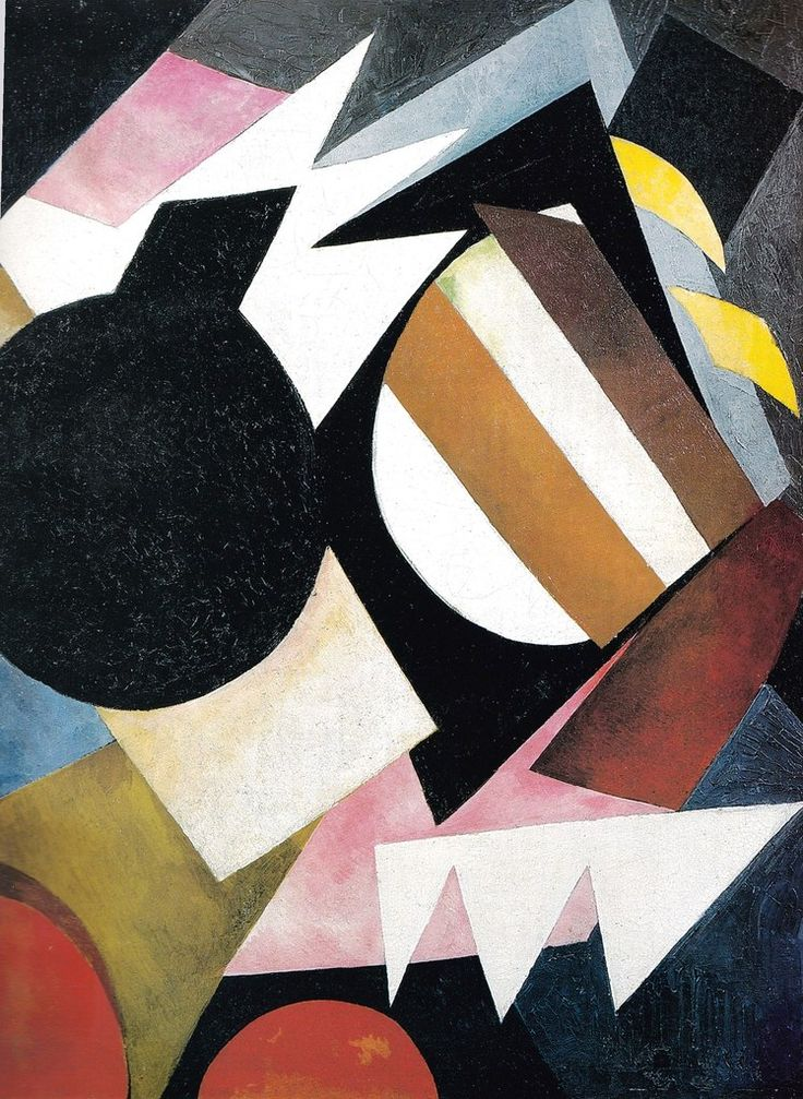 russian avant garde The 130 russian works of art displayed in the elegant rooms of the palazzo strozzi, embracing the east rather than the west, flaunt a truly eclectic mixture, ranging from paintings and watercolours to sculptures, oriental artefacts and ethnographical objects from 1890 to 1930.