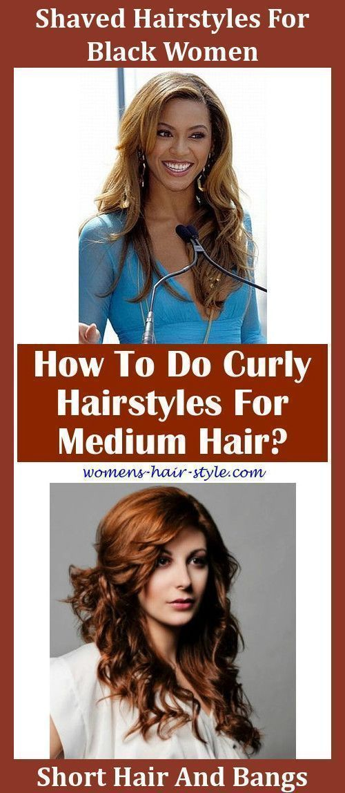 Hair Style Short Side Bangs, Short Hairstyles 2014 Fringed Hair Cool Shagg …> 2019 – 2020