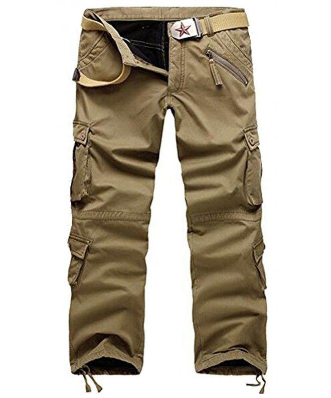 Details about  /Men/'s//Women/'s Outdoor Skiing Pants Winter Warm Trousers Zipper Pockets