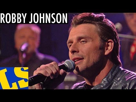 "Robby Johnson Performs ""South of Me"" on David Letterman - YouTube"