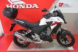 MIL ANUNCIOS.COM - Venta de motos de trial y cross de segunda mano . Enduro, Gas-gas, Gilera, KTM, Puch,...