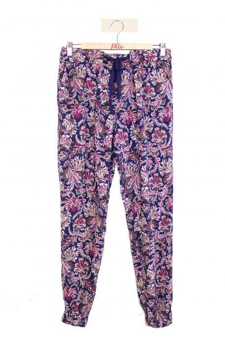 Pantalon Goa