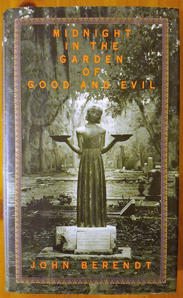 Luxury Midnight In The Garden Of Good And Evil Movie Ensign - Brown ...