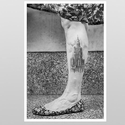Miejska kultura fot. Krystian Bielatowicz #akademianikona #photography #nikon #nikonphotography #streetphoto #tattoo #leg #black #white via Nikon on Instagram - #photographer #photography #photo #instapic #instagram #photofreak #photolover #nikon #canon #leica #hasselblad #polaroid #shutterbug #camera #dslr #visualarts #inspiration #artistic #creative #creativity