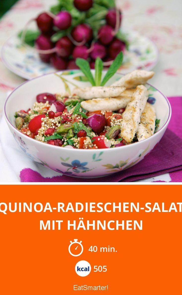 64 besten quinoa rezepte bilder auf pinterest quinoa rezepte gesunde rezepte und avocado salat. Black Bedroom Furniture Sets. Home Design Ideas