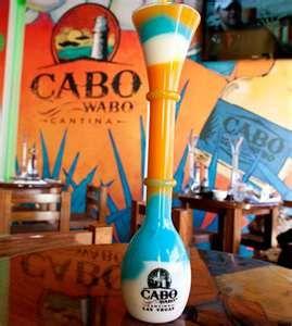 Cabo Wabo Las Vegas