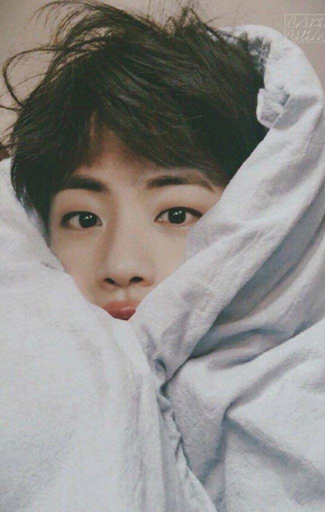 International playboy (don't answer) - Chapter 20 - blt_prf - 방탄소년단 | Bangtan Boys | BTS [Archive of Our Own] in 2019 | Bts jin, Bts wallpaper, Seokjin