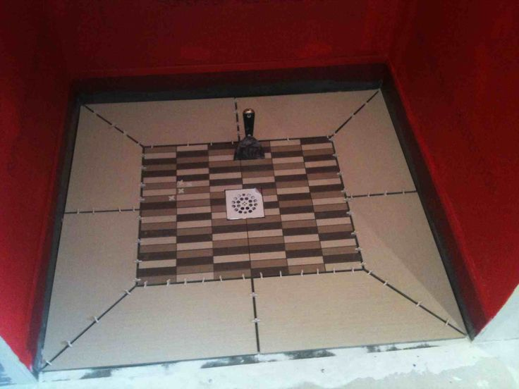 17 Best Ideas About Tile Ready Shower Pan On Pinterest Diy Shower How To Tile A Shower And