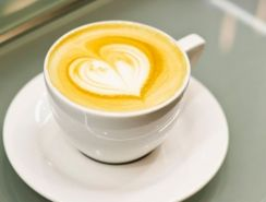 Enjoy a complimentary cuppachino when you have your hair done in Newlands Hair Salon - www.canhamhair.co.za