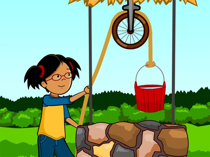 Simple Machines Lesson Plans and Lesson Ideas | BrainPOP Educators (Use as a resource for Lever Lesson)