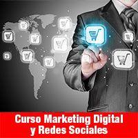 25% de descuento en cursos y publicaciones relacionadas con el Social Media solo esta semana. ¡Celebra con nosotros la Social Media Week! http://www.cef.es/social-media-week?web_origen=PinterestCEF