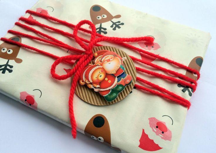 maca Matta - Handmade with love Lu