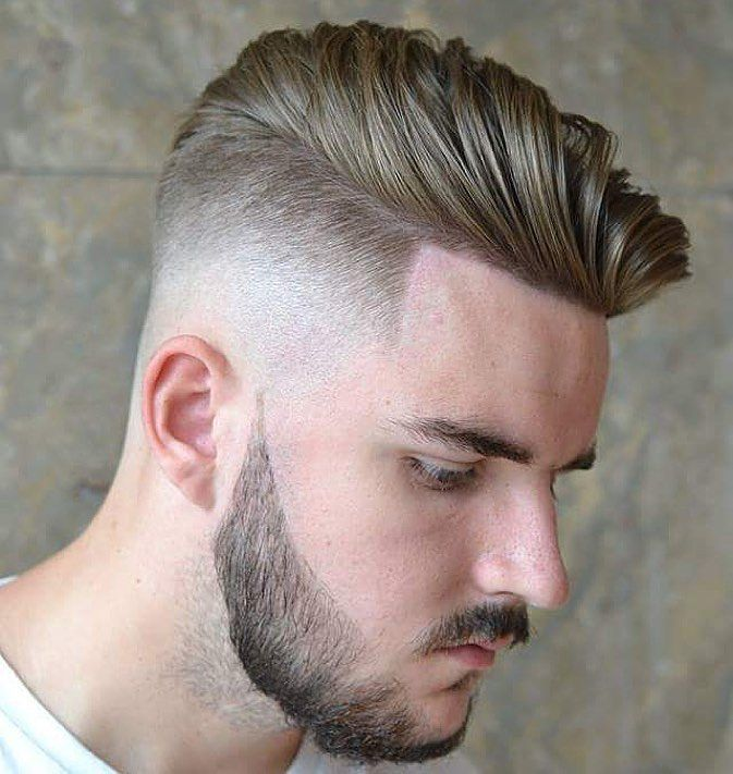 hair cutting style for images 43 best clipper buzz cut images on buzz cuts 4539