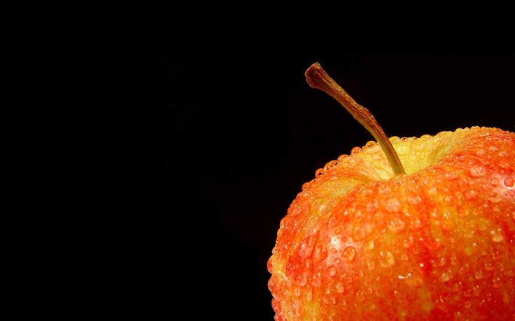 Know the Benefits of Apple Juice in your daily life. http://superchargehealth.com/benefits-of-apple-juice/