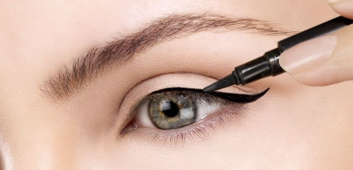 Check out our latest in-depth review for the best Hypoallergenic Eyeliner, along with tips, ratings, advice and how-to's. Must read before you buy.