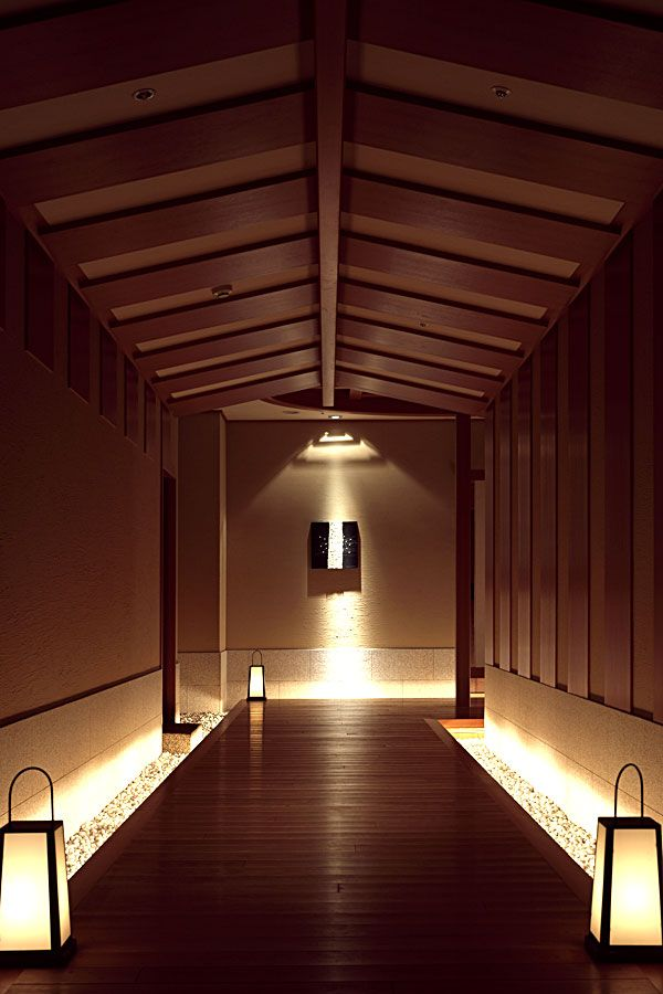 http://otozure.jp/ https://www.facebook.com/otozure / Japan / Ryokan / Spa / Onsen / If there is some excess energy that needs to be expelled, use of the fitness center directly connected to the main bath will set your mind and body to receive the ...