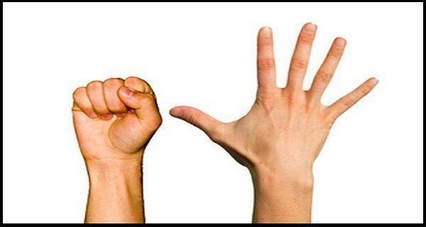 8 упражнений для рук, чтобы избавиться от боли при артрите. Почувствуй облегчение прямо сейчас!