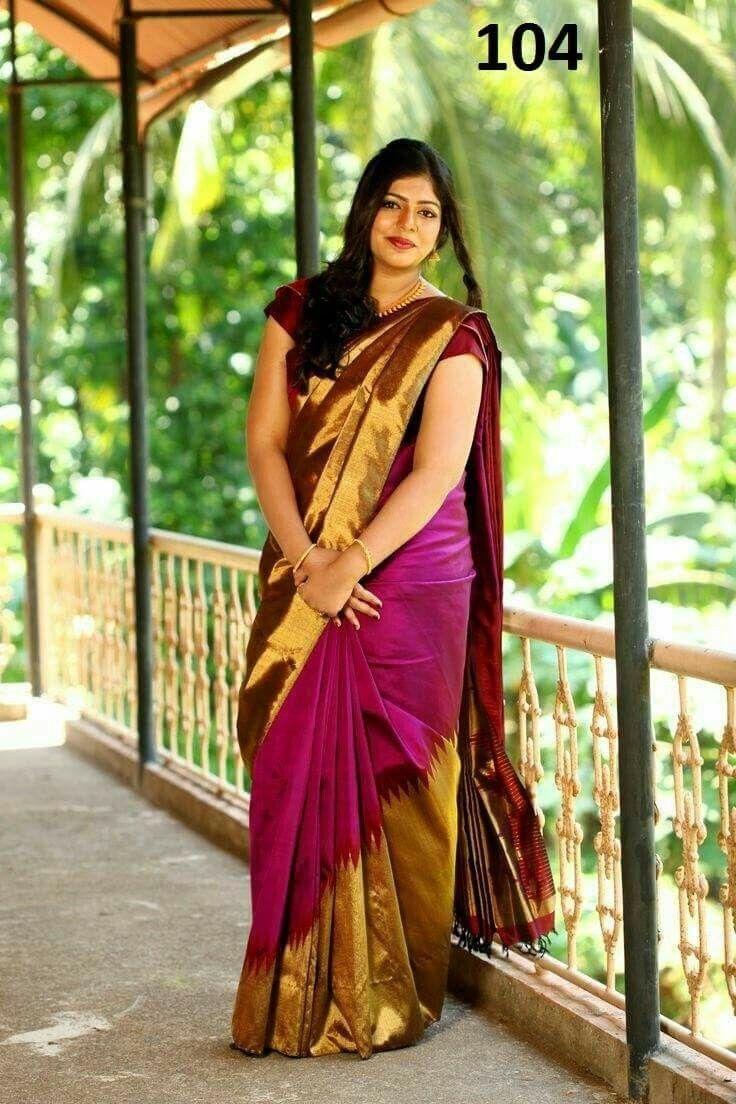 best kavya madavan images on pinterest indian beauty kavya