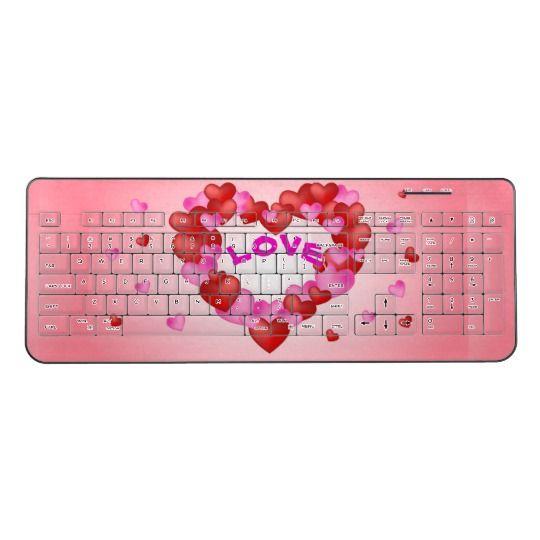 The 25+ best Heart keyboard ideas on Pinterest | Emoticon keyboard ...